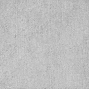 灰色の紙のテクスチャ