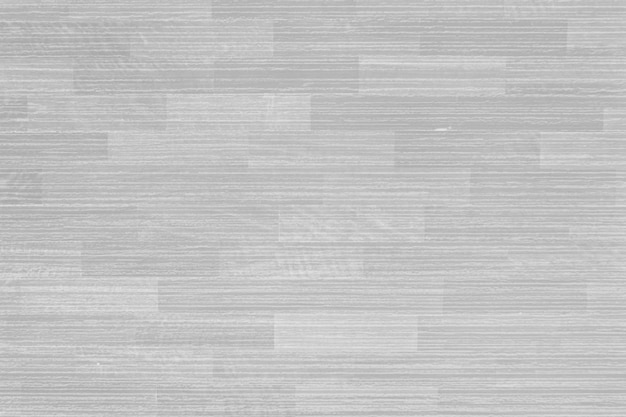 Gray parquet