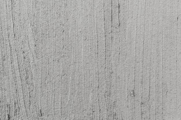 회색 무늬 콘크리트 질감 배경