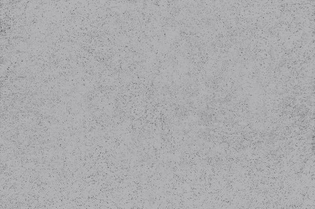 Gray plain concrete textured
