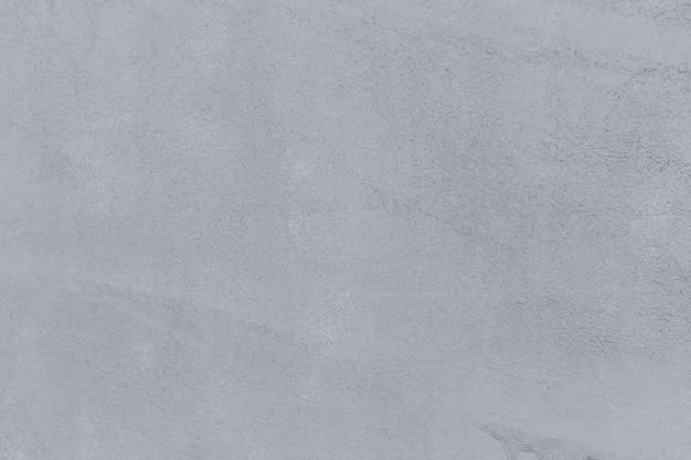 Серый однотонный бетон с текстурой