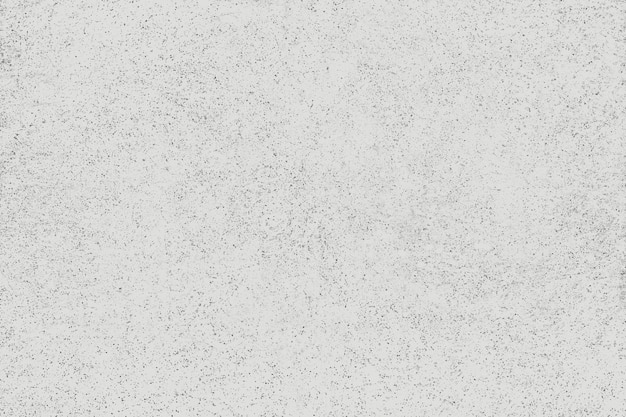 Gray plain concrete textured