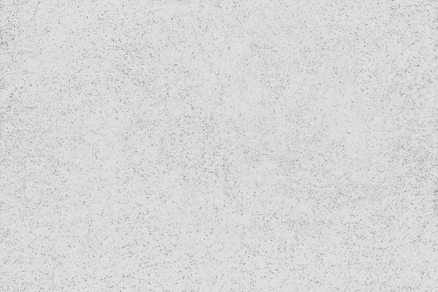 회색 일반 콘크리트 질감