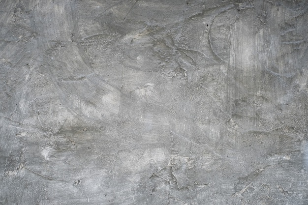 Gray putty, texture cracked wall, light textured wall, wallpaper