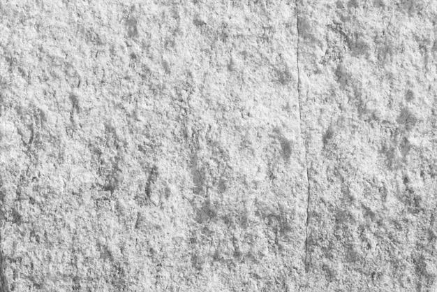 灰色の岩形式物質パターン