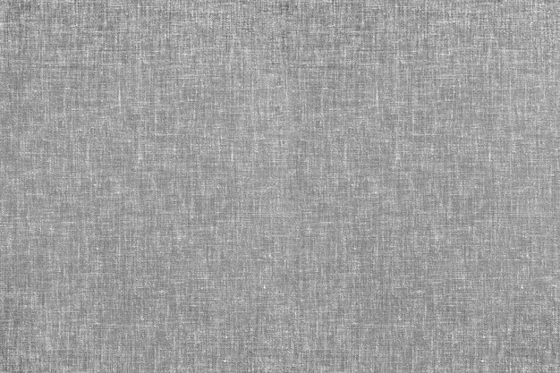 Gray rug fabric textured background