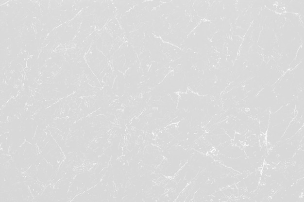 Fondo strutturato di marmo graffiato grigio