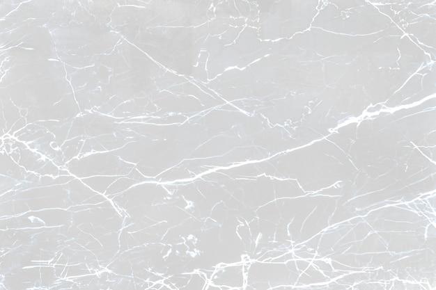灰色の傷の大理石の織り目加工の背景
