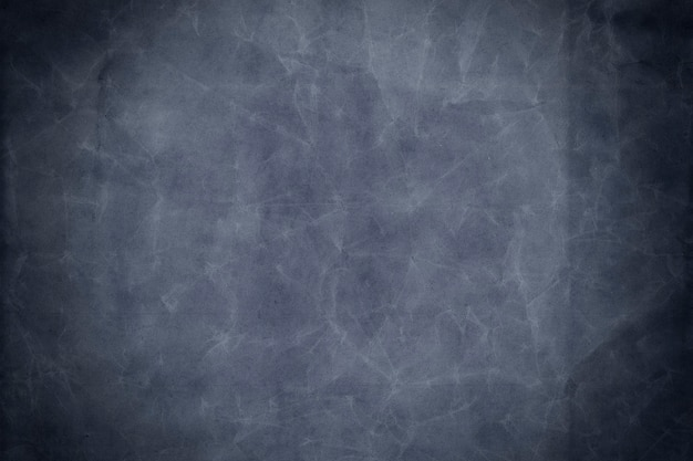 Gray scratched textured paper background