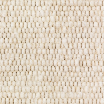 Gray seamless rug texture