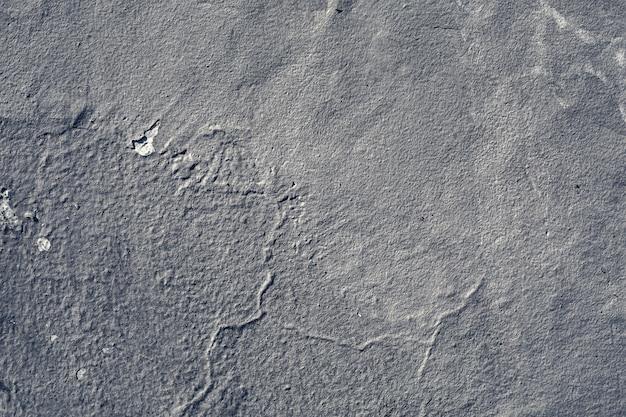 灰色のシームレスなベネチアン石膏背景石のテクスチャ