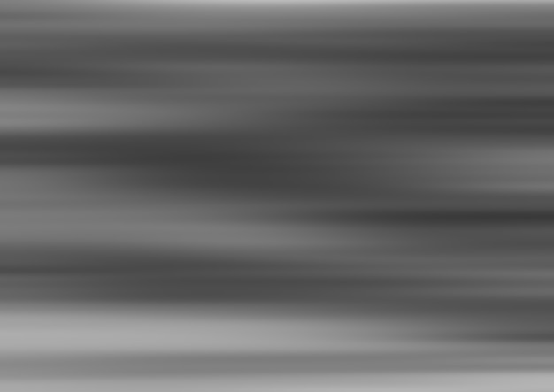 Gray , silver abstract pattern texture background , wallpaper soft blur