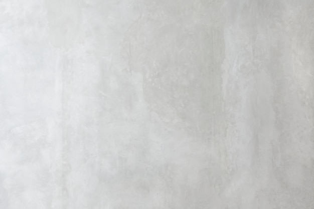 Gray simple textured background design