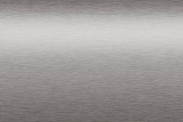 灰色の滑らかなテクスチャ背景デザイン