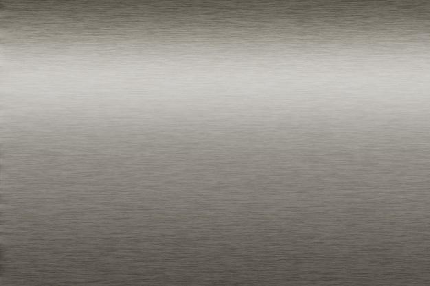 灰色の滑らかなテクスチャ背景
