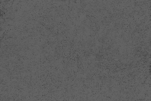 Sfondo grigio superficie liscia strutturata