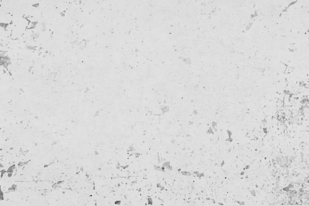 Fondo strutturato della parete macchiata grigia gray