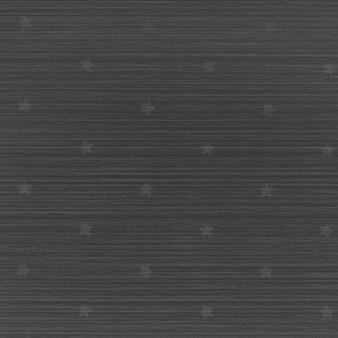 Gray stars fabric texture