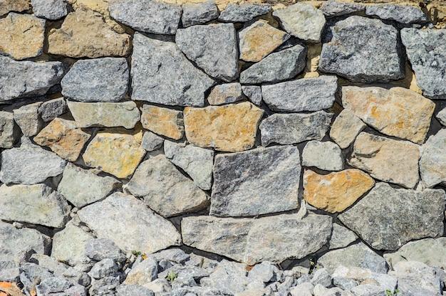 Серый каменный пол текстуры дизайн