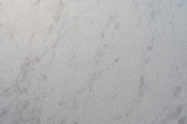 Gray stone marble surface of kitchen or bathroom countertop background closeup
