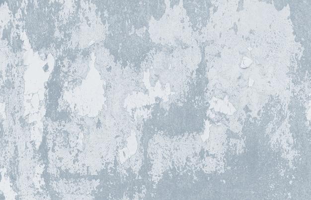 회색 돌 긁힌 배경