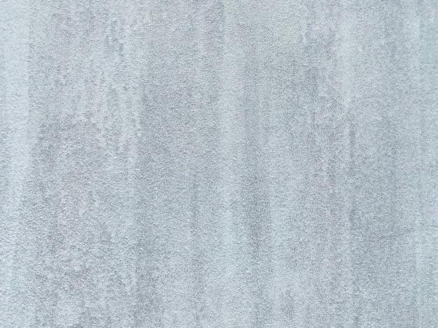 灰色の石のテクスチャの背景、白と灰色の塗装セメント壁のテクスチャ。
