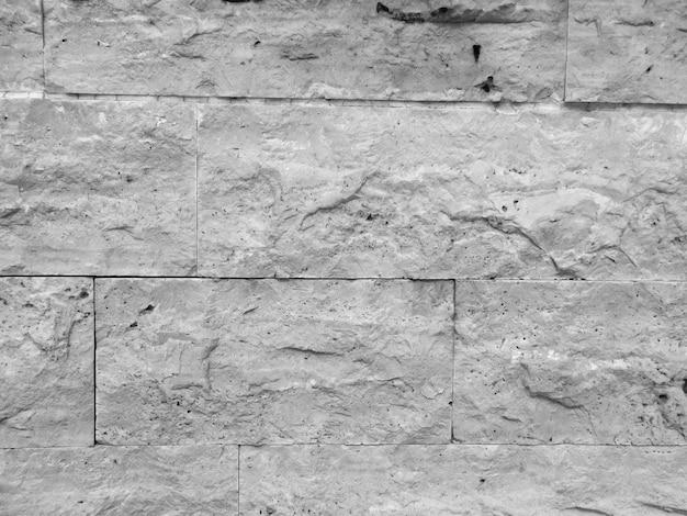 灰色の石のテクスチャの背景
