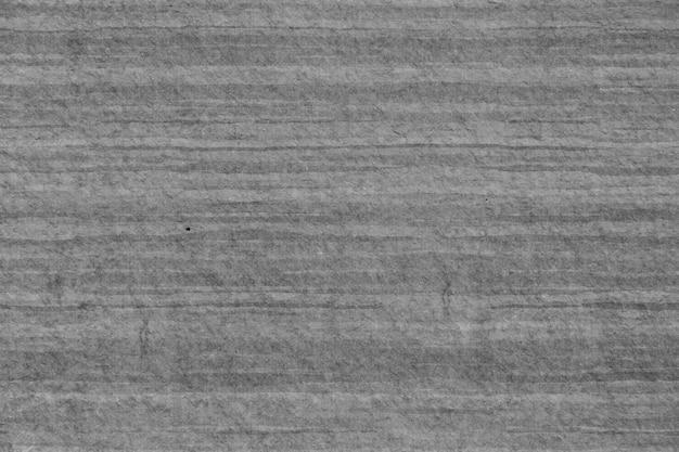 Серый камень текстуры