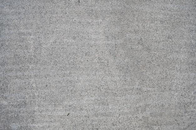 灰色のテクスチャ背景。スカンジナビアの灰色