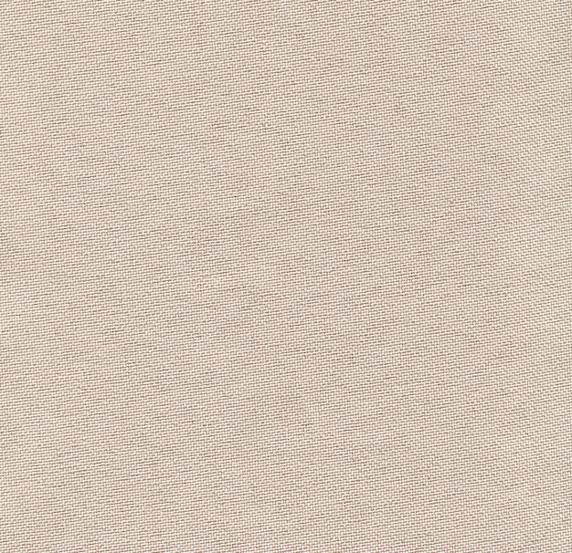 Тонкая ткань с серой текстурой