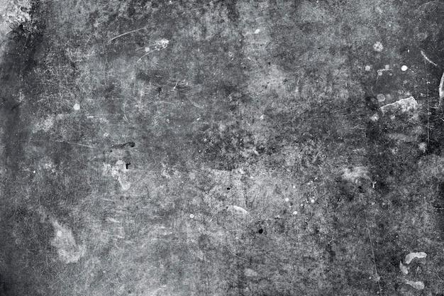 긁힌 자국이 있는 콘크리트의 회색 질감, bao 스튜디오 내부 벽을 현대적인 스타일로 장식하기 위한 배경.