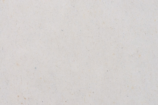 Серые текстуры