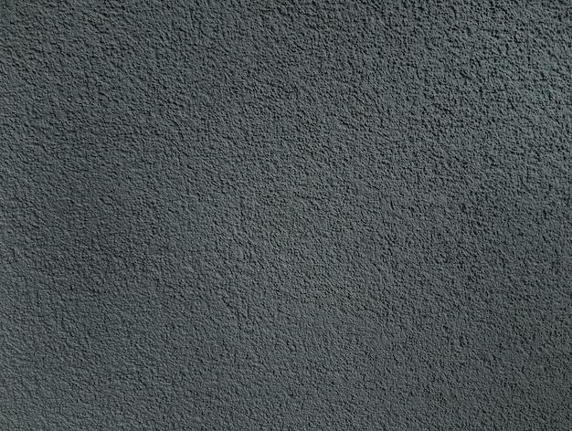灰色のテクスチャの冷たい背景