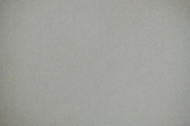 灰色の織り目加工の紙の背景