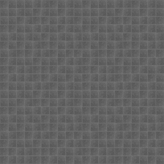 Grigio tiles texture