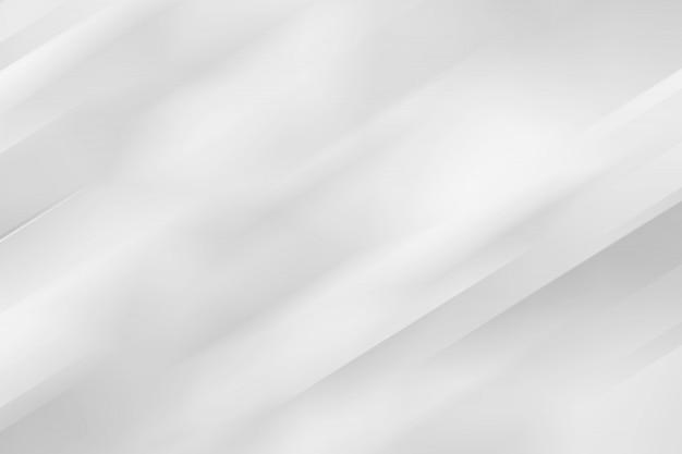 Gray triangle background
