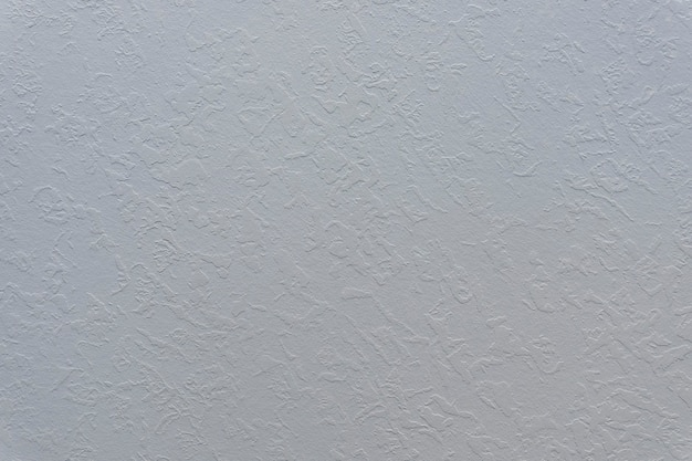 Gray wall plaster texture decorative texture of an empty wall high quality photo