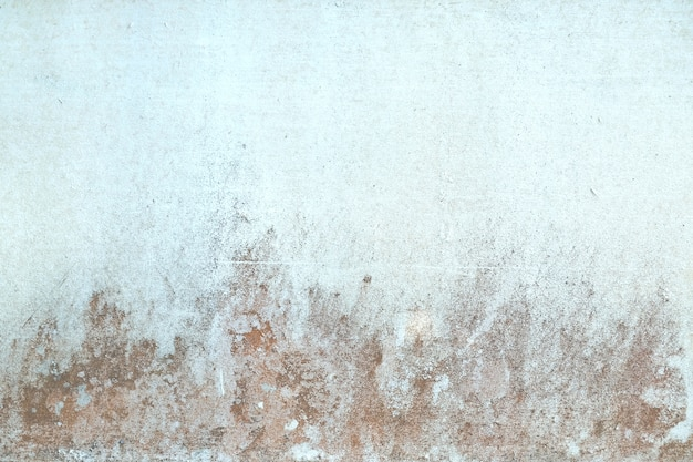 灰色の壁テクスチャ背景