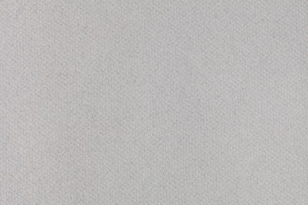Grigio muro di texture