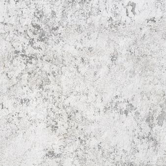 Бумажный бетон купить лаки по бетону