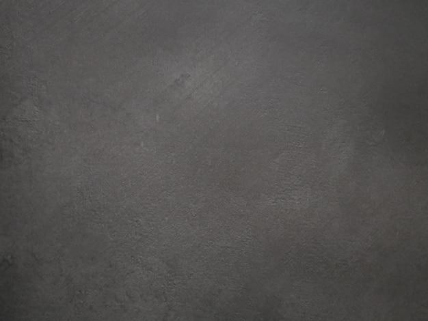 灰色の壁のテクスチャ