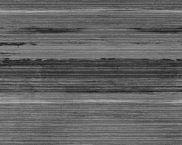 Серый акварельная бумага