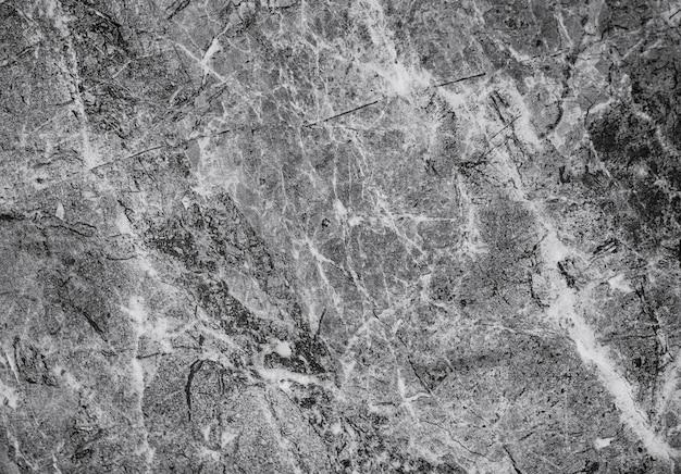 Fondo strutturato di marmo grigio e bianco