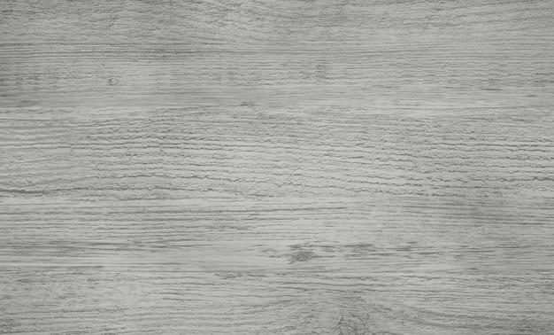 Серый фон текстуры древесины.
