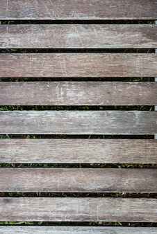 Gray wood texture with boards