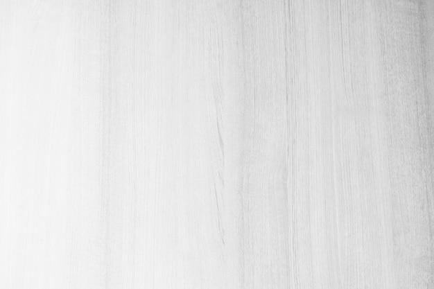 Серые текстуры древесины
