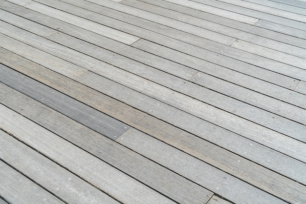 Gray wood textures