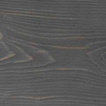 Серый древесины