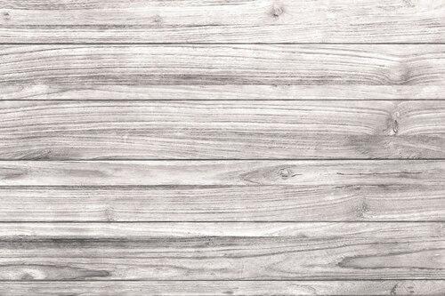 Gray wooden background texture design