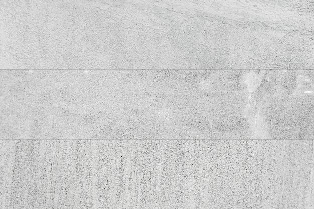 灰色の木板テクスチャ背景